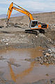 Constructing a new bridge over the Kokcha River at Feyzabad -b.jpg