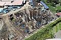 Construction of Abreeza Place Tower 3, Davao City.jpg