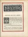 Contes de l'isba (1931) - Histoire des sept Simeon 1.jpg