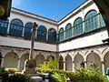 Convento de São Francisco 050816.jpg