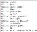 Conversación con Alizia.png