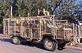 Convoy (5375668178).jpg