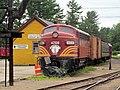 Conway Scenic locomotive 4268.JPG