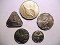 Cook coins.JPG