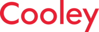 Cooley LLP Media Kit Logo.png