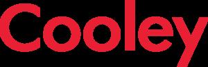 Cooley LLP - Image: Cooley LLP Media Kit Logo