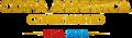 Copa América 2016 (Centenario) – Text logo.png