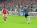 Copa Libertadores 2013 - Grêmio X Santa Fé-COL (2).jpg