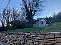 Cope Creek Road, Sylva, NC (32772152318).jpg