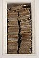 Copies of the Koran.jpg