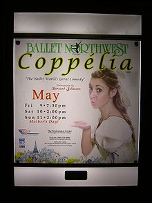 Coppélia Ballet Northwest.jpg