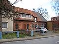 Coppenbrügger Landstraße 15, 3, Lauenau, Landkreis Schaumburg.jpg