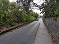 Copperalley Bridge.jpg