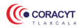 Coracyt logo.png