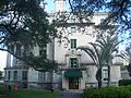 Coral Gables FL city hall09.jpg