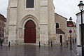 Corbeil-Essonnes IMG 2818.jpg