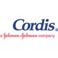Cordis logo.png