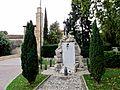 Cordovado War Memorial.jpg