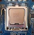 Core 2 Duo E7500 2.93GHz.jpg