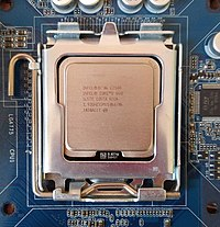 Core 2 Duo E7500 2.93GHz.jpg