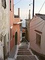 Corfu September 2009 - streets of Lakones - panoramio - maczopikczu.jpg