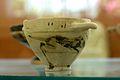 Corinthian skyfos, 700-550 BC, AM Paros, 143937.jpg