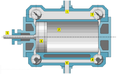 Corliss cylinder section 2.png
