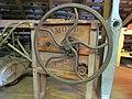 Corn Sheller, Patented 1873 (6602560581).jpg