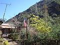 Corral Quemado Chile Casa Mártinez Castillo.JPG