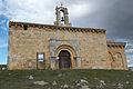 Coruña del Conde Santo Cristo de San Sebastián 139.jpg