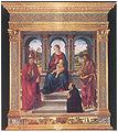 Cosimo Rosselli Pala.jpg