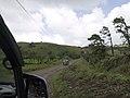 CostaRica (6164412422).jpg