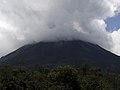 Costa Rica (6110230364).jpg
