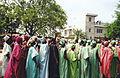 Cotonou-Fête nationale-1er août 1999 (3).jpg