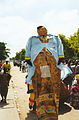 Cotonou-Fête nationale-1er août 1999 (5).jpg