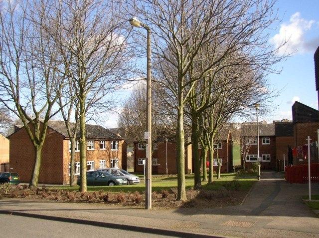 Councilhousing03