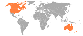 Countries where Fiji Hindi is spoken.png