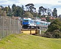 CountryLink XPT 2008.jpg