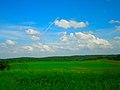 Countryside - panoramio (9).jpg
