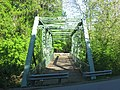 County Bridge 178, Twin Bridges.jpg