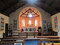 County Clare - Church of St Attracta - 20190927163258.jpg