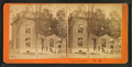 County Records Building, Nashua, N.H, by Stark & Horton.png