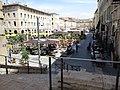 Cours d'Estienne-d'Orves 001.jpg