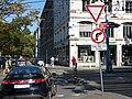 Cours de Rive, Genève - panneaux 2.42 3.02 4.50.1 5.30 5.31.jpg