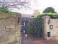 Court Lodge - geograph.org.uk - 1223053.jpg