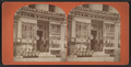 Court Street, Binghamton, N.Y, from Robert N. Dennis collection of stereoscopic views.png