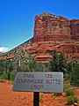 Courthouse Butte Loop (3910031551).jpg