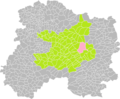 Courtisols (Marne) dans son Arrondissement.png