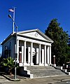 Courtland, California courthouse.jpg