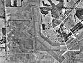 Courtland Industrial Airpark - AL - 16 Jan 1999.jpg